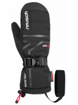 Reusch Down Spirit GTX Junior Mitten
