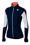 APEX EVO LADY  WS JACKET LANGRENN