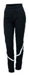 APEX LADY WS TRAINING PANT langrenn