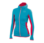 Rytho jacket women