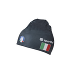 TEAM ITALIA CAP LANGRENN