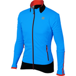 Apex Windstopper jacket