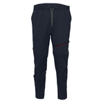 NORWAY ALPINE T. SOFTSH. PANT