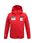 NORWAY ALPINE T. SOFTSH. JACKET