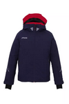 NORWAY ALPINE TEAM JR JACKET
