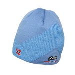 Norway Alpine Team Beanie
