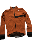 Giara SoftShell Jacket