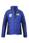 Norway Alpine Team Insulation Jacket