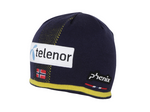 Norway Alpine Team Jr. Watch Cap