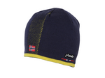 Norway Alpine Team Watch Cap
